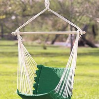 Swinging Chair Hammocks
