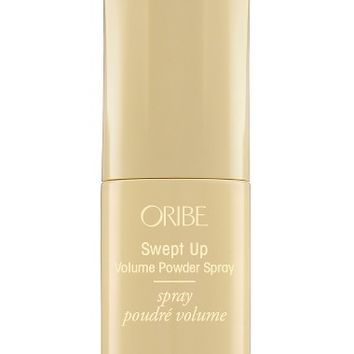 SPACE.NK.apothecary Oribe Swept Up Volume Powder | Nordstrom