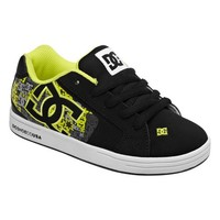 Kids Shoes: Our Complete Collection - DC Shoes