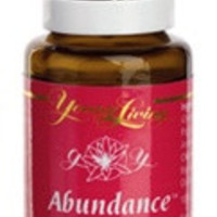 Young Living Abundance Essential Oil - 15 Milliliters