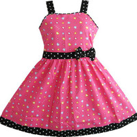 wholesale a-line kids evening dress made in china, View a-line kids , SOP or customized Product Details from Guangzhou SOP Garments Co., Ltd. on Alibaba.com