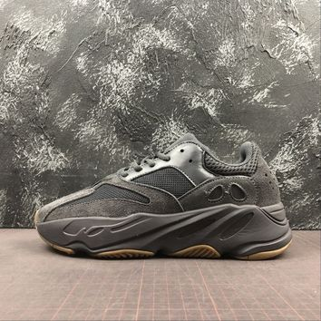 adidas Yeezy Boost 700 - Best Deal Online
