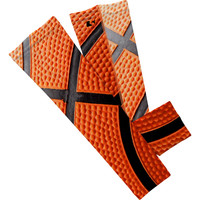 Balla Basketball Arm Sleeves  (No Refunds - No Exchanges)