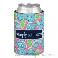 Simply Southern Drink Sleeve