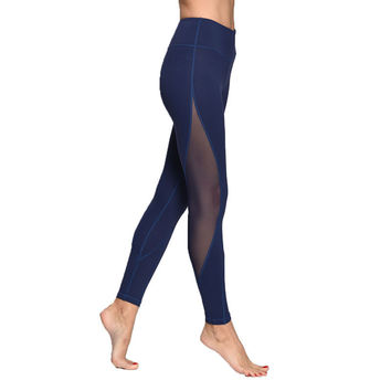 *Online Exclusive* Leggings For Yoga & Gym