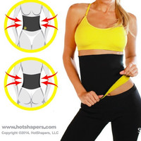 Exercise weight-loss, weight belt, Women Weights Belt Strength Yoga Waist Sporting Sport Shaper = 1932632388
