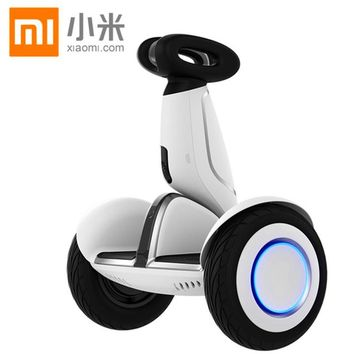 Remote control Xiaomi ninebot 9 plus self balancing hoverboard scooter electric giroskuter balance overboard skateboard