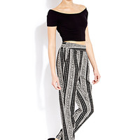 Well Traveled Trousers