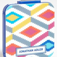 Jonathan Adler 'Stepped Diamonds - On the Go' iPhone & iPod Charger | Nordstrom