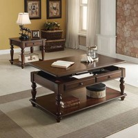 Acme Furniture 82745CE