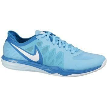 Tagre™ Nike Women's Dual Fusion TR 3 Training Shoes