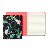 Birch Way - Concealed Spiral Notebook - Kate Spade