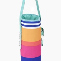 Cooler Bottle Tote - Catalina