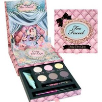 Too Faced Too Faced Pixie Pin-Ups