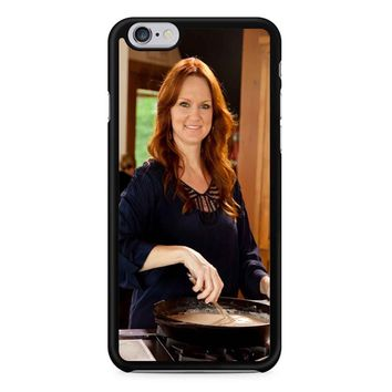 The Pioneer Woman 2 iPhone 6 / 6S Case