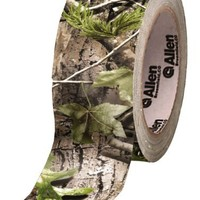 Allen Company Camo Duct Tape, Realtree APG