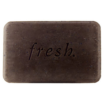 Fresh Cocoa Exfoliating Body Soap (7 oz)