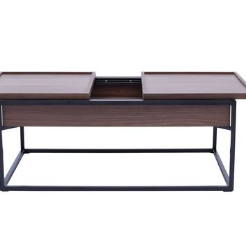 Kristoff Coffee Table
