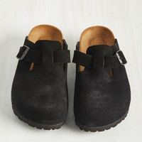 vagabond kenova chelsea boots in black from outfitters