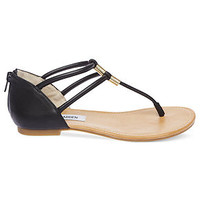 Steve Madden Women's Shoes, Rant Sandals - All Women's Shoes - Shoes - Macy's