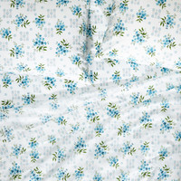By the Slumbers Sheet Set in Full/Queen | Mod Retro Vintage Decor Accessories | ModCloth.com