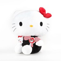 Hello Kitty 40th Anniversary 20