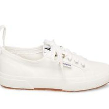 2294 COTHOOKW WHITE