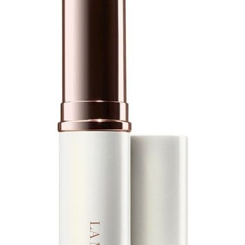 La Mer The Lip & Cheek Glow | Nordstrom