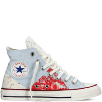 Chuck Taylor All Star Bandana