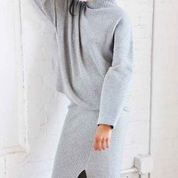 Cheap Monday Rival Knit Sweater