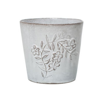 Daisy Tumbler - New Home, Gifts & Beauty - Catbird