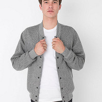 Salt & Pepper Club Jacket