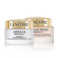 Lancome Absolue BX Dual Pack