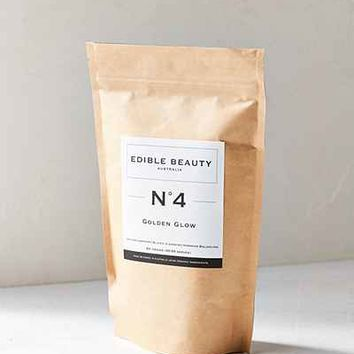 Edible Beauty Australia Loose Tea - Urban Outfitters