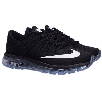 Fashion NIKE Women Men Running Sport from Simpleclothesv  d9b67f8308c3
