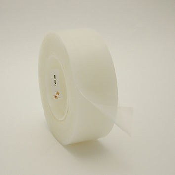 Patco 5865 Heavy-Duty Removable Protective Film Tape:
