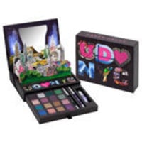 Shop Eye Palettes  Sets from Urban Decay