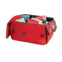 Coleman - Collapsible Storage Bag