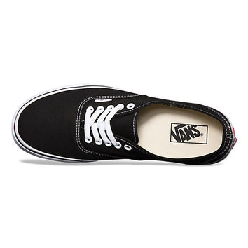 Authentic | Shop at Vans