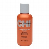 CHI Deep Brilliance Reflect Silk Reflection | Walgreens
