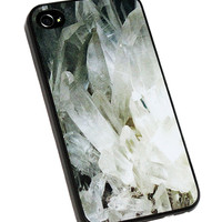 Crystalite Iphone Case