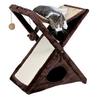 Trixie Miguel Cat Scratcher | Furniture & Towers | PetSmart