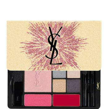 Yves Saint Laurent Dazzling Lights Multi-Use Makeup Palette | Bloomingdales's