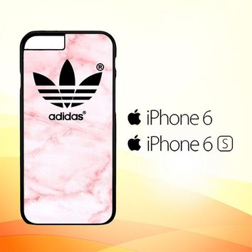 Adidas O0239 iPhone 6|6S Case