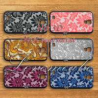 Lace,samsung galaxy note 3 case,samsung galaxy S4 mini case,S3 mini case,samsung galaxy S4 case,samsung Galaxy S3,samsung galaxy s4 active