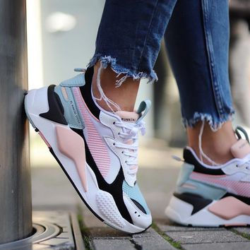 PUMA RS-X TOYS Sneakers
