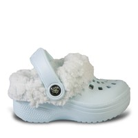 Kids' Fleece Dawgs - Baby Blue with Baby Blue (Special Offer)