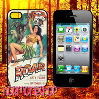 Katy Perry - Accessorise,Case,iPhone 4/4S,iPhone 5/5S/5C,Samsung Galaxy S2/S3/S4,Rubber Case,Cell Phone - 030214/Id4