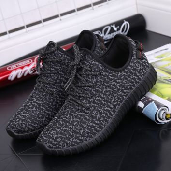 TRAINERS FITNESS GYM SPORTS RUNNING SHOCK SHOES