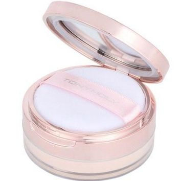 Tonymoly Luminous Perfume Face Powders